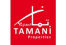 Tamani Properties
